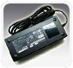 Chargeur pour 90-N00PW6400T