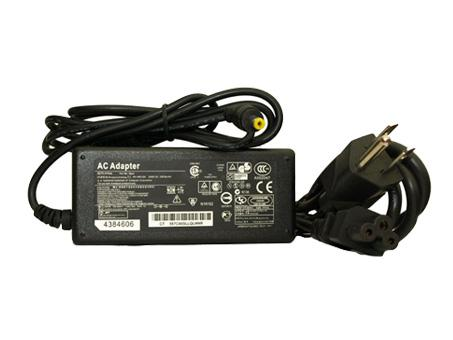 HP Pavilion DV4000 100-240V 50-60Hz 18.5v-3.5A 65W adapter