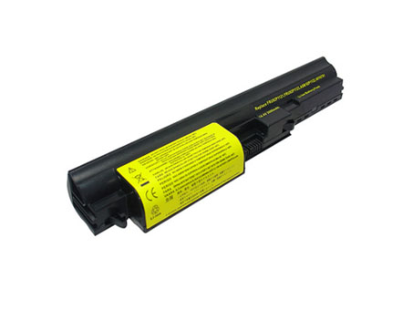 IBM ThinkPad Z61t 9440 5200mAh 10.8v batterie