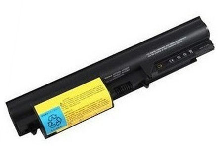Lenovo ThinkPad R61 7744 2600mah 14.8v batterie