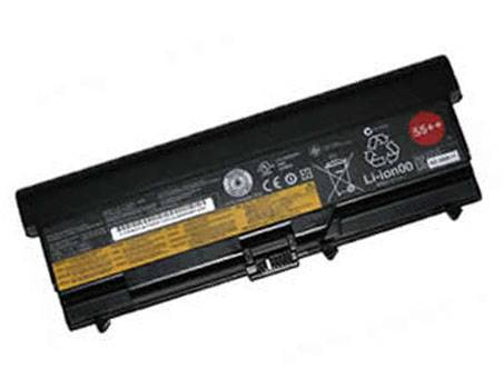 ThinkPad SL510 2847