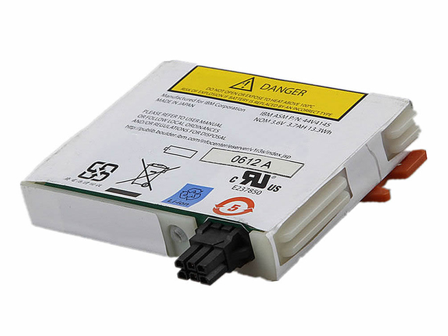 44V4145 Batterie ordinateur portable