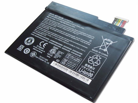 AP13G3N pc batterie