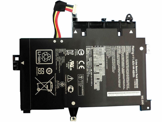 B31N1345 Batterie ordinateur portable