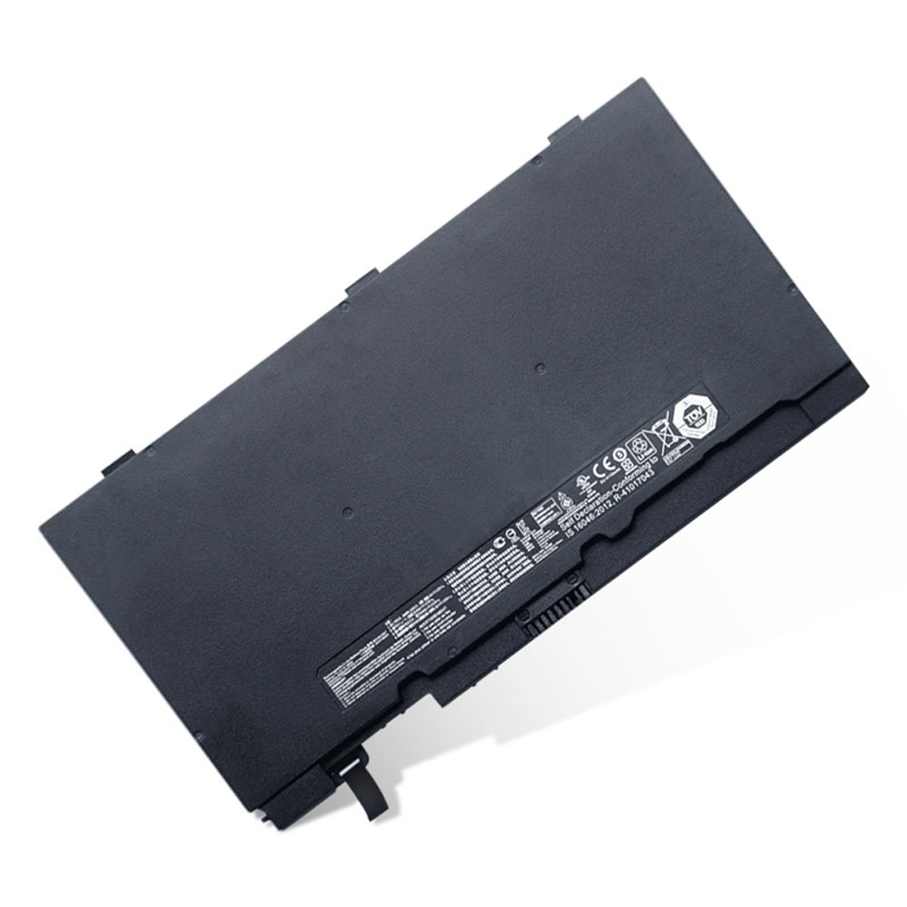 B31N1507 Batterie ordinateur portable