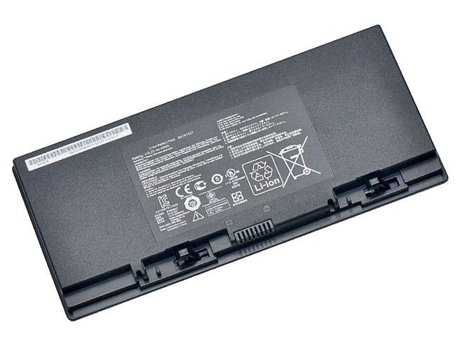 B41N1327 Batterie ordinateur portable