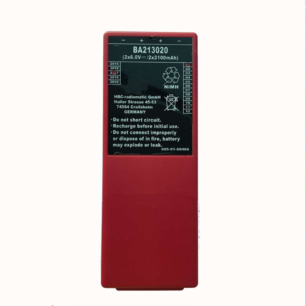 BA213020 Batterie ordinateur portable