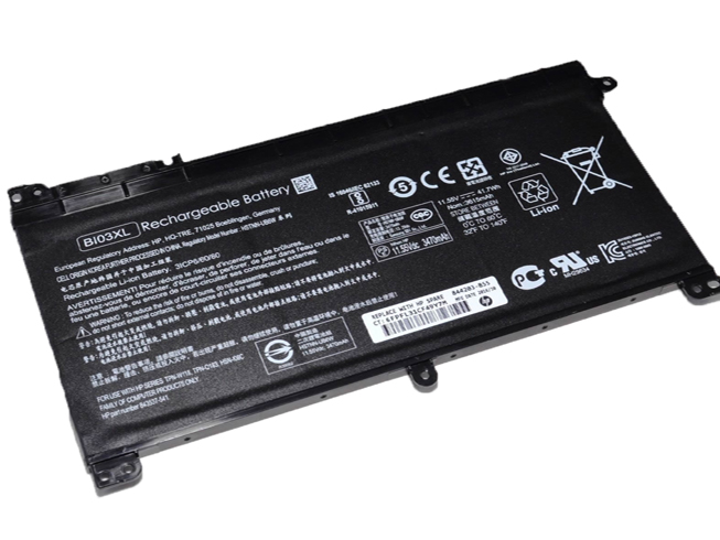 BI03XL Batterie ordinateur portable