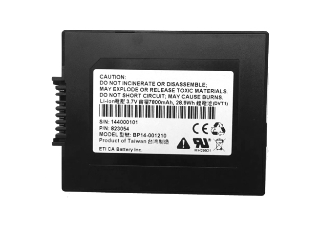 144000101 Batterie ordinateur portable