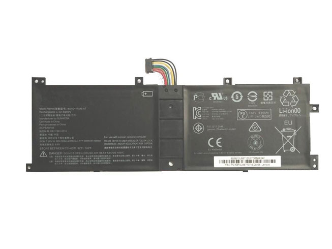 BSNO4170A5-AT pc batterie