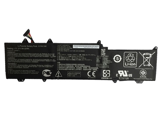C31N1330 Batterie ordinateur portable