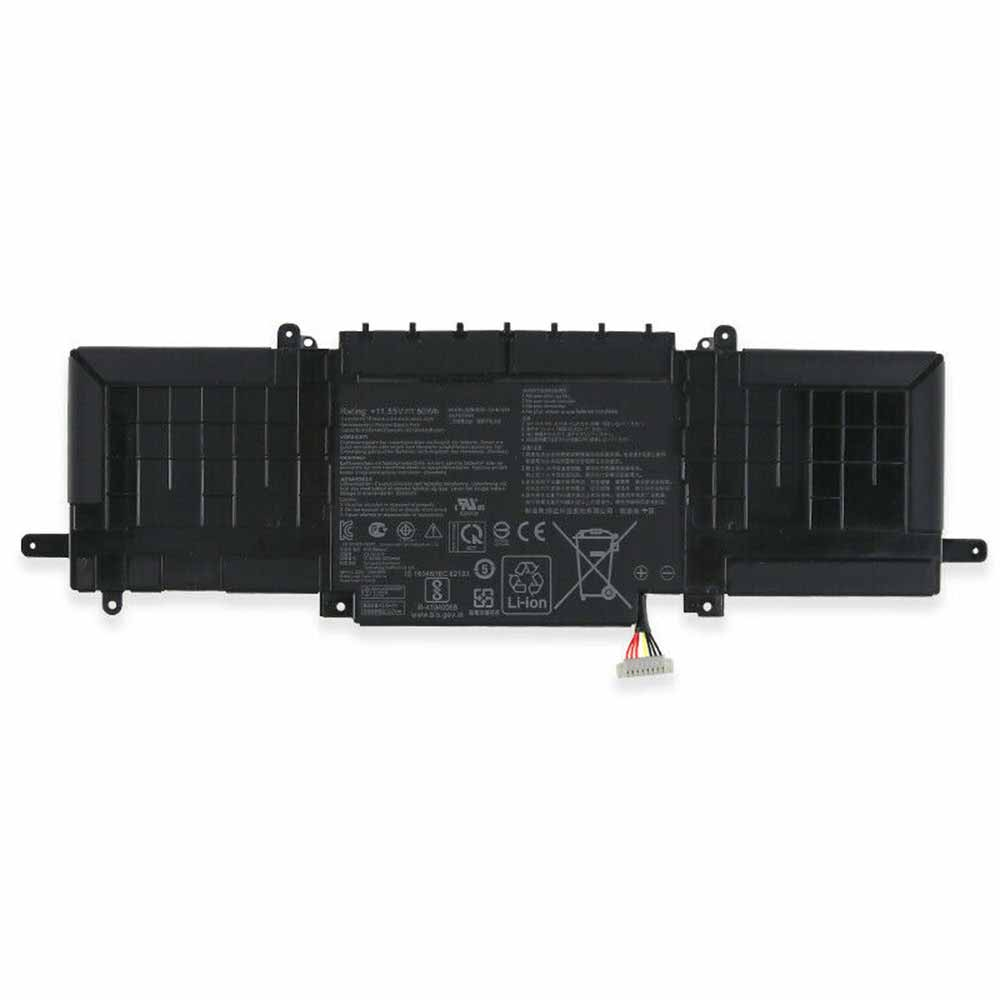 C31N1815 Batterie ordinateur portable