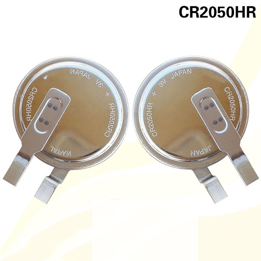 CR2050HR pc batterie