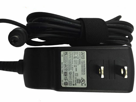 1798 100-240V 50-60Hz (for 