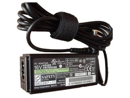 R9 100-240V~1.5A(1.5A) 50/60Hz 16v-2.8A adapter