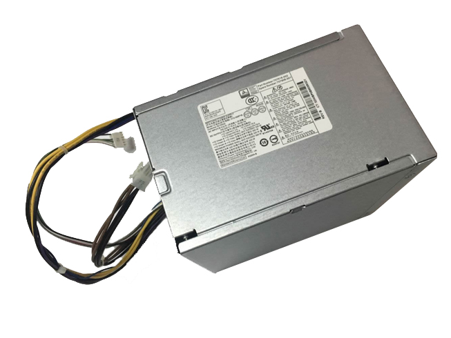 HP-D3201E0 PS-4321-9HA pc batterie