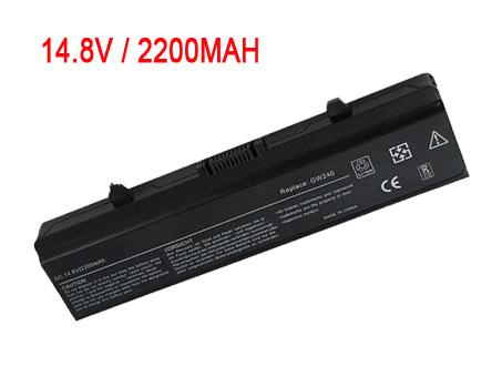 GP952 2200mAh 14.8v batterie