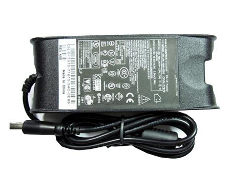 Dell Inspiron 1526 100-240V~ 50-60Hz 1.5A 19.5-3.34A adapter