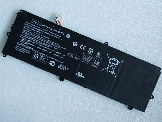 JI04XL Batterie ordinateur portable