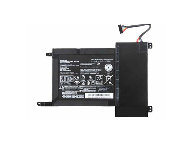 L14M4P23 Batterie ordinateur portable