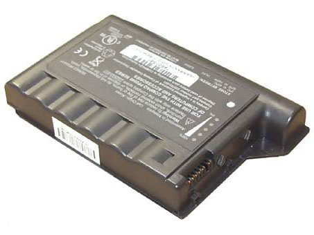 301952-001 Batterie ordinateur portable
