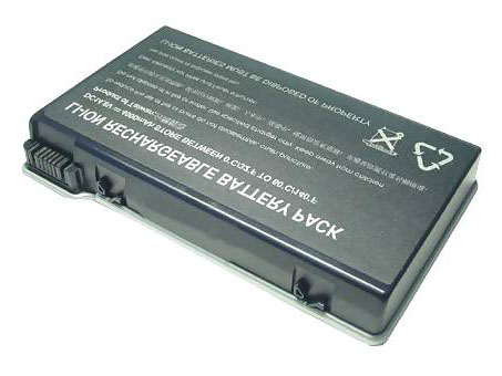 233336-001 Batterie ordinateur portable