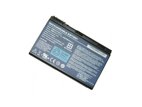 Acer TravelMate 5520 Series 4800mAh 14.8v(can