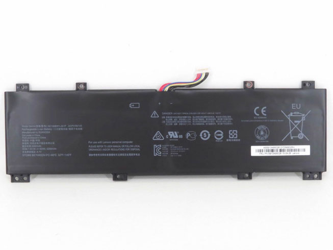 NC140BW1-2S1P Batterie ordinateur portable