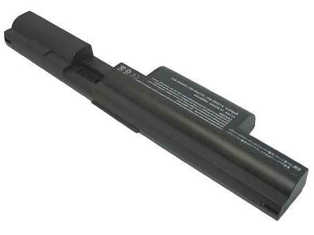 213282-001 Batterie ordinateur portable