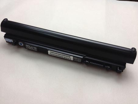 Toshiba Satellite R830 Series 8100mah/93wh 10.8V(11.1V compatible) batterie
