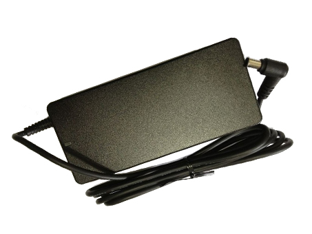 HP EliteBook 8530p 100-240V(worldwide Compatible) 19v-4.74A 90W  adapter