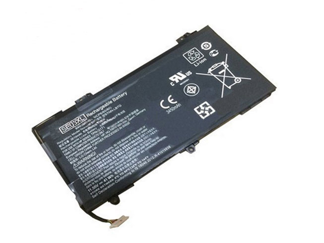SE03XL pc batterie