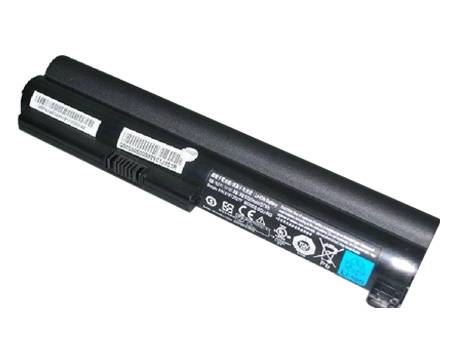 T6-C Batterie ordinateur portable