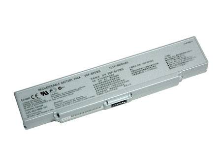 VGP-BPS9 VGP-BPL9 pc batterie