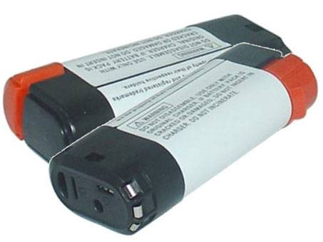 BLACK_DECKER VPX0111