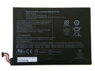 789609-001 Batterie ordinateur portable