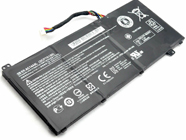 AC14A8L Batterie ordinateur portable