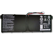 AC14B13J Batterie ordinateur portable