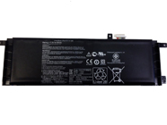 B21N1329 Batterie ordinateur portable