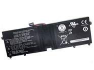 LBP7221E Batterie ordinateur portable